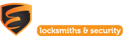 Empire Locksmiths
